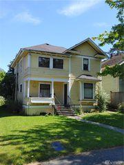 1120 Ellis St, Bellingham, WA 98225