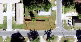 Pinewood Ave, Lakeland, FL 33815