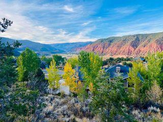 678 Huebinger Dr, Glenwood Springs, CO 81601