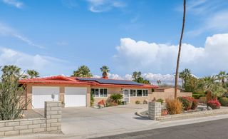 68596 Terrace Rd, Cathedral City, CA 92234