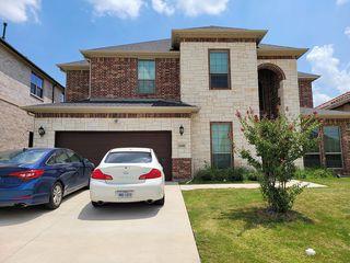 2800 Almanzor Ave, Irving, TX 75062