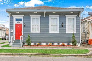 1580 N Miro St, New Orleans, LA 70119