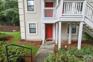 210 Appleby Dr #123, Athens, GA 30605