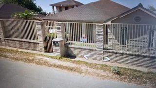 273 Sunset St, Rio Grande City, TX 78582