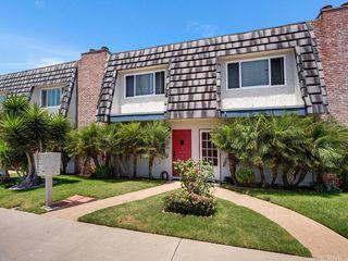 190 Elm Ave, Imperial Beach, CA 91932