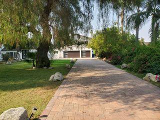 23041 Erwin St, Woodland Hills, CA 91367
