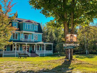 9 Loon Lake Ter, Loon Lake, NY 12989