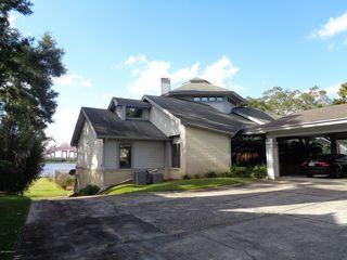 516 Clifton Bluff Ln, Jacksonville, FL 32211