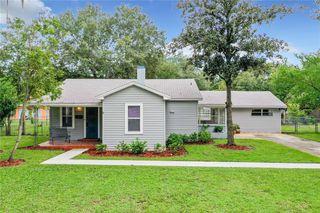 1637 Athens St, Lakeland, FL 33803