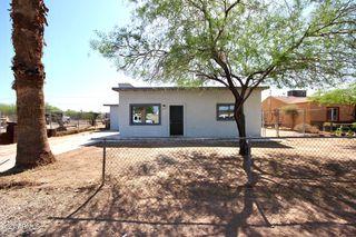 1805 S 29th Ave, Phoenix, AZ 85009