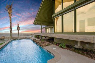 5 Villa Del Mar, Port Lavaca, TX 77979