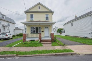 20 Scureman St, Hanover Township, PA 18706