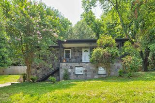 4114 Lilac Ave, Knoxville, TN 37914