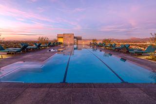 7180 Optima Kierland, Scottsdale, AZ 85254