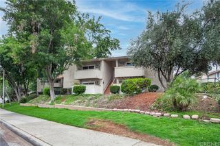 28915 Thousand Oaks Blvd #1002, Agoura Hills, CA 91301