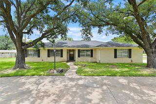 3501 Cavitt Ave, Bryan, TX 77801
