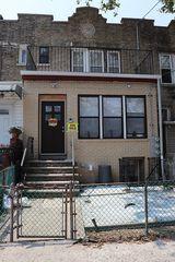 296 Eldert Ln, Brooklyn, NY 11208