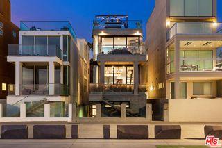 1335 Palisades Beach Rd, Santa Monica, CA 90401