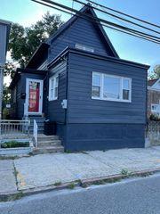 251 Bartholdi Ave, Jersey City, NJ 07305