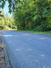 18801 Crown Ridge Blvd, Arlington, WA 98223