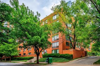 1115 S Plymouth Ct #113, Chicago, IL 60605