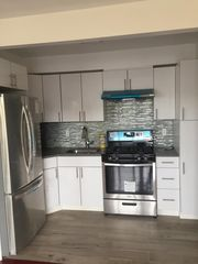 8953 97th St, Woodhaven, NY 11421