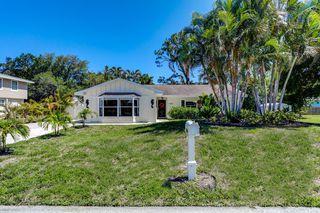 2048 NW Azalea St, Stuart, FL 34994