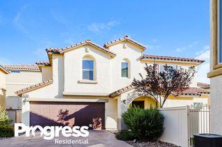 8236 New Leaf Ave, Las Vegas, NV 89131