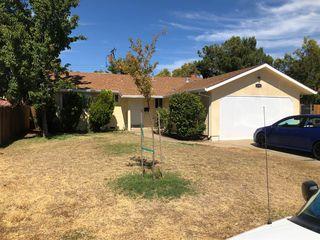 2709 Barbera Way, Rancho Cordova, CA 95670