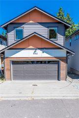 10462 2nd Pl SW, Seattle, WA 98146