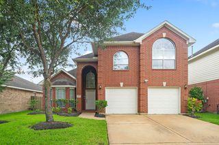 16647 Greenbriar Point Ln, Houston, TX 77095