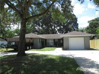 501 Meres Blvd, Tarpon Springs, FL 34689