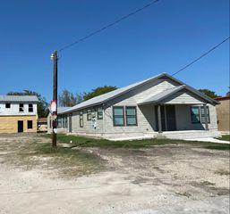 2215 Cincinnati Ave #201, San Antonio, TX 78228