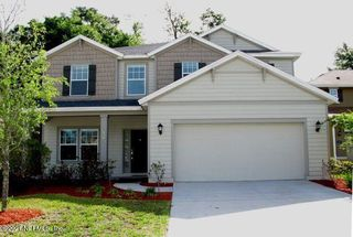 438 Auburn Oaks Rd E, Jacksonville, FL 32218