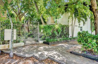 3000 Bird Ave #10, Miami, FL 33133