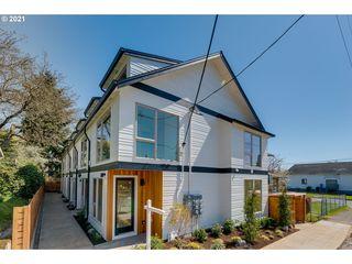 3518 N Haight Ave, Portland, OR 97227