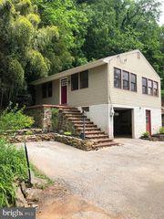 151 Tyson Mill Rd, Collegeville, PA 19426