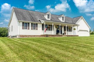 3933 Linda Way, New Waterford, OH 44445