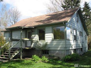 471 E Whitmarsh Rd, Burlington, WA 98233