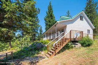 11 Elk Ridge Rd, Athol, ID 83801