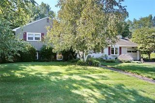 159 Foxwood Rd, West Nyack, NY 10994
