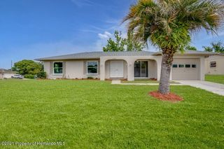 4477 Yorkshire Ave, Spring Hill, FL 34609