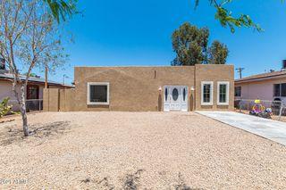 2408 W Mohave St, Phoenix, AZ 85009