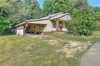 104 Poor Farm Rd, Greeneville, TN 37745