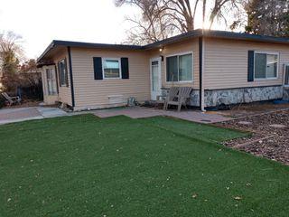 1685 Jackson Pl, Reno, NV 89512