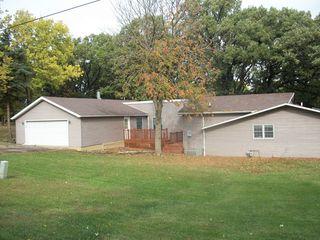 1404 Country Club Ln, Loda, IL 60948