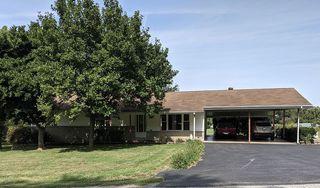 111 Hill Dr, Fenton, MO 63026