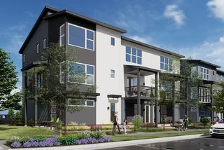 DoMore Rows, Broomfield, CO 80023