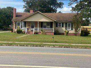 147 Lee St, Wrightsville, GA 31096