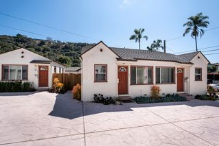 605 W Canon Perdido St, Santa Barbara, CA 93101